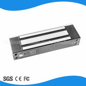 100% Waterproof Single Door Magnetic Lock EL-500W pictures & photos