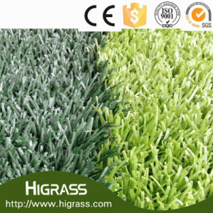 Synthetic Grass Carpet for Football Field Mini Soccer Pitch pictures & photos