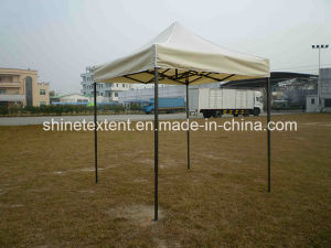 Economic Collapsible Folding Tent 2X2 pictures & photos
