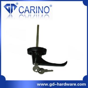 (2012) Cabinet Lock Drawer Lock Handle Lock pictures & photos
