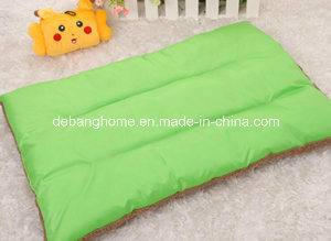 High Quality Dog Bed Folding Dog Bed Hot Sell Handmade Dog Bed pictures & photos