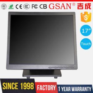 Laptop Touchscreen Computer Touch Screen Capacitive Touchscreen pictures & photos