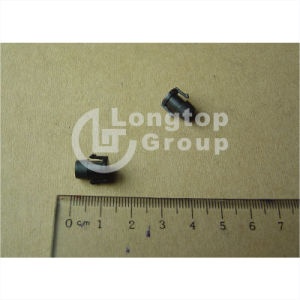 ATM Part NCR Plug Guide Retaining in Stock (445-0591237) pictures & photos