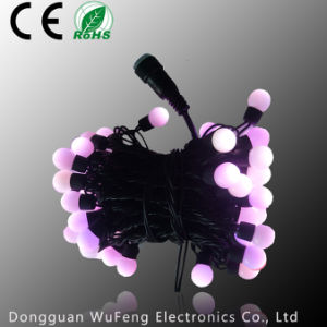 12V LED Signboard String (WF-SBSL6-50) pictures & photos