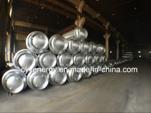 High Purity Mixed Refrigerant Gas of R12 pictures & photos