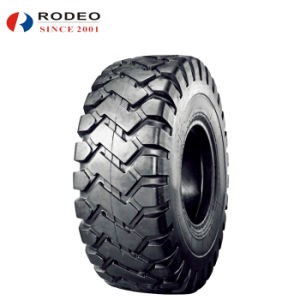 Wheel Dozer-Tl516 17.5-25 23.5-25 OTR Tire pictures & photos