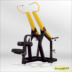Professional Hammer Gym Equipment (Up and down movement) pictures & photos