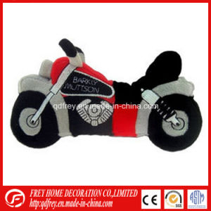 Cute Motorcycle Model Toy for Promotion Gift pictures & photos