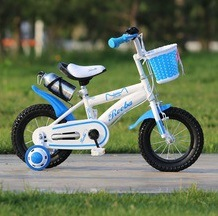 "Cheap Children Bicycle 12"" Kids Bike, BMX Cycle pictures & photos"