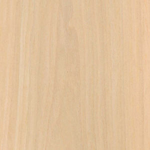 Reconstituted Veneer Engineered Veneer Oak Veneer Recomposed Veneer Recon Veneer pictures & photos