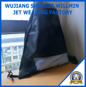 2016 Good Quality 600d Oxford Travel Storage Bag pictures & photos
