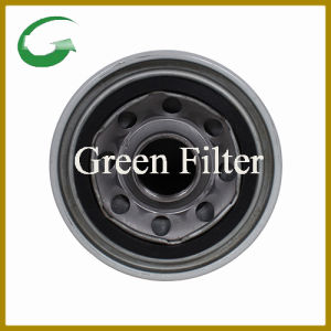 High Quality Lube Spin-on Filter for Auto Parts for Truck Spare (P558616) pictures & photos