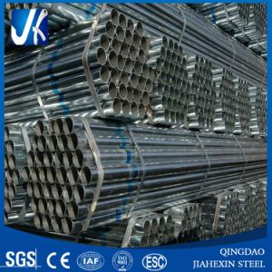 Galvanized Steel Pipe, Welded Pipe pictures & photos