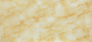 1200*600mm Super Glossy Full Polished Tiles (AJ12119) pictures & photos