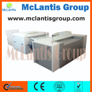 CTP Machine for Label Print pictures & photos