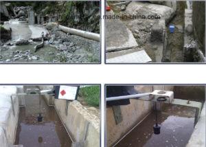 Agricultural Irrigation Channel Flow Sensor Gauge (JH-MQFM) pictures & photos