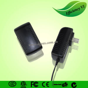 36W AC/DC Adapter with Us Plug