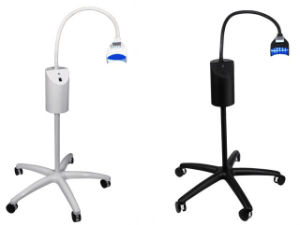 Professional Portable Teeth Bleaching Lamp (HR-900C) pictures & photos