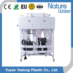 Hot Sale! ! ! Home Water Purifier with Stand and Gauge pictures & photos