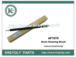 Ricoh Parts for Drum Cleaning Brush for AF1075 pictures & photos