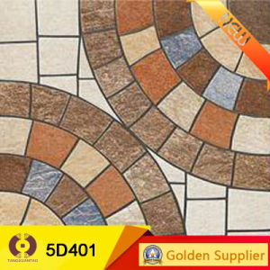 Building Material Paving Stone Wall Flooring Tiles Ceramic (5D402) pictures & photos