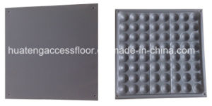 600/610 Raised Access Floor pictures & photos