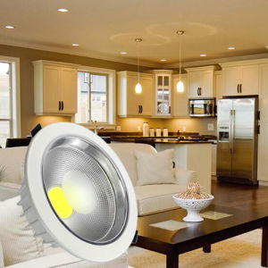 2016 Hot-Sell LED COB Downlight for Bedroom pictures & photos