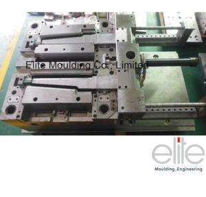 Plastic Chair Moulds and Tooling pictures & photos