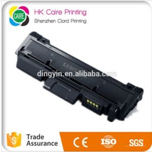 Compatible Toner Cartridge for Samsung Mlt-D116 116 D116 pictures & photos