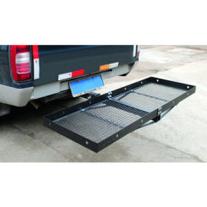 Steel Cargo Carrier, High Quality pictures & photos