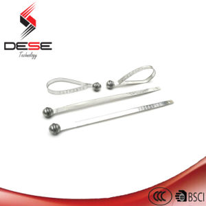Ds-5001 Stainless Steel Security Seal pictures & photos