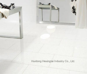 Quartzite or Quartz for Countertop Floor Kitchentop Showroom