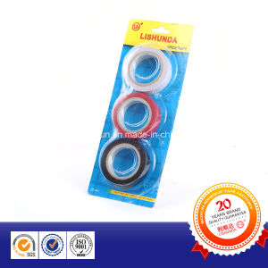 Export OEM Brand Electrical Insulation Tape pictures & photos