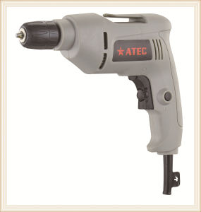 Professional 410W 10mm Electric Drills Mini Dirll pictures & photos