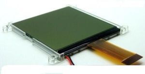 3.5 Inch TFT LCD Moule Part with Backlight pictures & photos