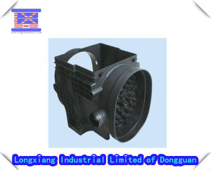 Plastic Injection Mold for Electronic Housing pictures & photos