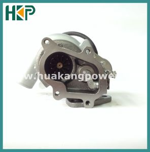 TF035 OEM 1118100-E06 Part Number 49135-06700 Turbo/Turbocharger pictures & photos