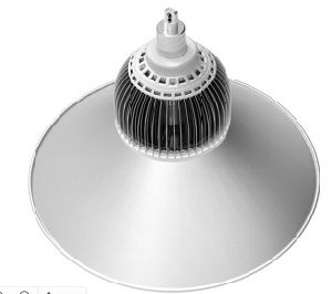 60W~150W Philips Chip Hot Sales LED-High Bay Light pictures & photos