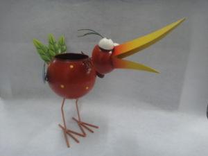 Gardening Decoration Unique Flower Pot pictures & photos