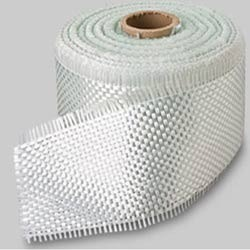 Fiberglass Products-Cloth, Ropes, Tapes, Sleeves, Blanket
