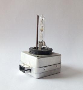 12V 35W D1s Xenon Bulb Original Auto Accessory pictures & photos