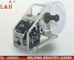 with Protective Cover Wire Feeder pictures & photos