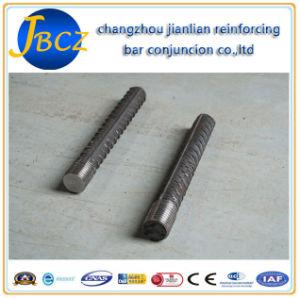 Bartec Type Rebar Splice for Concrete Building Materials pictures & photos
