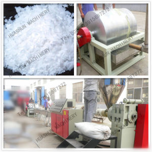 Sj90/33 PE Wax Extruder Making Machine pictures & photos
