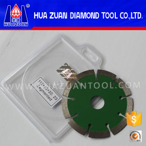 "4.5"" Circular Saw Blade pictures & photos"