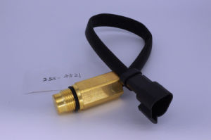 Caterpillar Cat 258-4521 OEM Speed Sensor pictures & photos