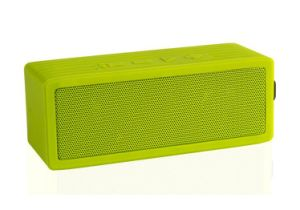 Wholesale Stereo Waterproof Wireless Bluetooth Speaker pictures & photos