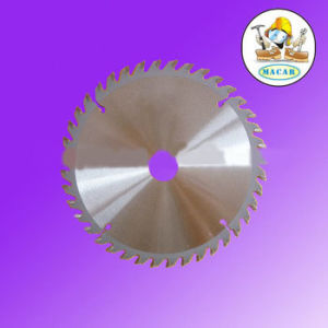 Diamond Stone Cutting Blade, Flush Cut Granite Cutting Disc pictures & photos