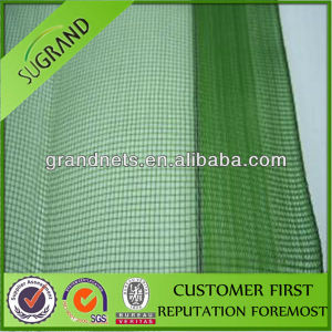 Nylon Net 100% Virgin HDPE Window Screen, Anti Insect Net pictures & photos