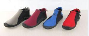 Neoprene Boot